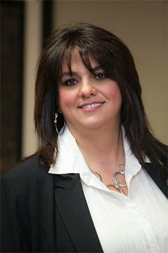 Diana Cugliari