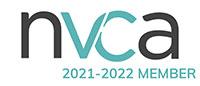 NVCA Member